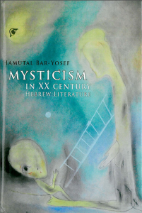 Mysticism in XX Century Literature